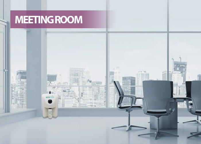 mmeting-room-2